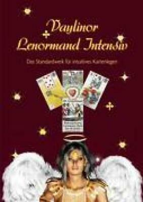 Vaylinor: Lenormand Intensiv