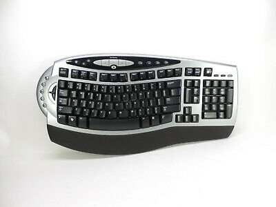 DRIVER UPDATE: MICROSOFT WIRELESS KEYBOARD 1045