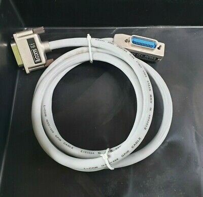 Lcom Cfc Series Cable (In27S1B4)