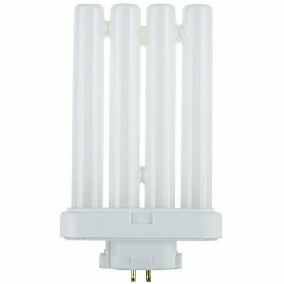 Fml27 65 27 Quad Tube Compact Daylight Fluorescent Light