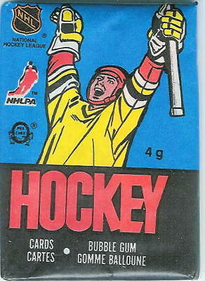 1988-89 O-Pee-Chee Hockey CHOOSE YOUR CARDS OPC NM - MINT