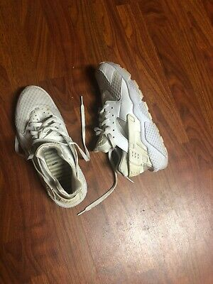 NIKE AIR MAX 1 Ultra 2.0 SE Both Feet With Discoloration Men