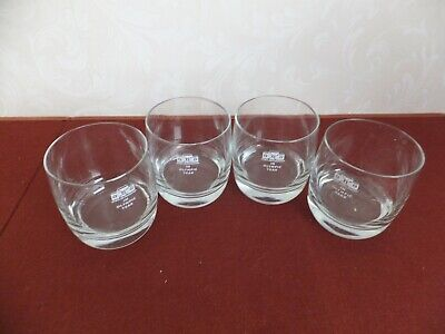 London 2012 2 Sports Aid Foundation In Olympic Year S.a.f Drinking Glasses/tumblers