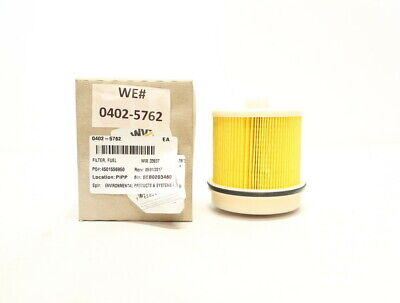 Wix 33937 Fuel Filter