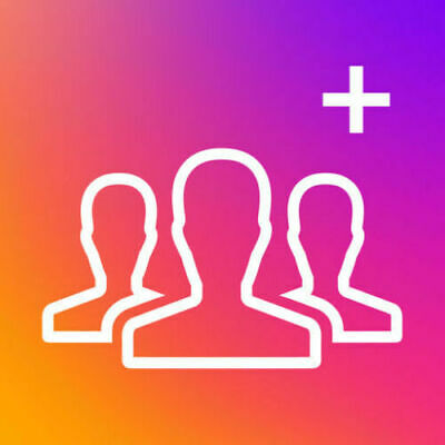 INSTAGRAM FOLLOW   Hearts   Safe & Fast Delivery   Best 1000 cheap