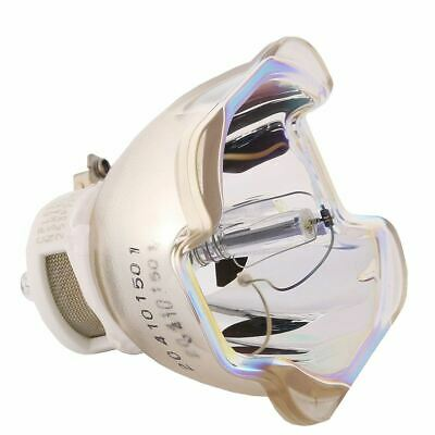 Canon  RS-LP09 Ushio Projector Bare Lamp