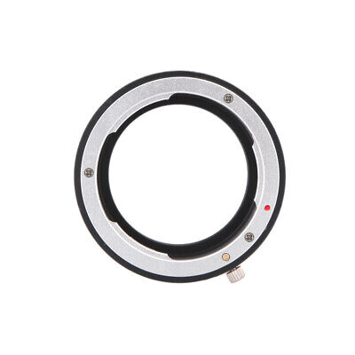 Andoer Adapter Mount Ring for Nikon Lens to  E NEX Mount NEX3 NEX5 Q9Y2