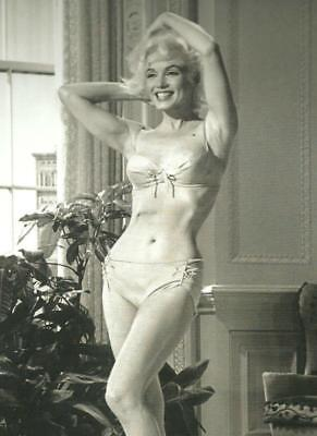 Marilyn Monroe 8x10 Picture Simply Stunning Photo Gorgeous Celebrity #405