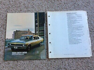 Number 3 C1977 W Poster Transportation American Vehicles Hardbound Book Corvette The Sensuous American Volume 2