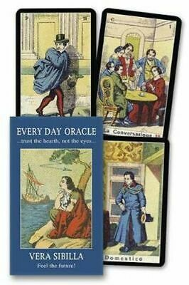 NEW Every Day Oracle Other Merchandise Free Shipping