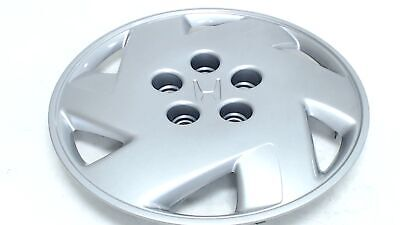 "NEW Genuine OEM Honda Accord Wheel Cover 15/"" 44733-SDA-A10"