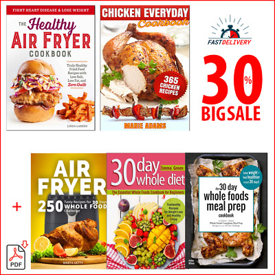 Total 5 The Top 365 Days Of Ketogenic Diet Recipes PDF FAST Delivery