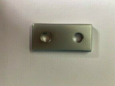 T-nuts and Accessories for 2020/2040 Aluminium Extrusion/Profile 5&6 Slot