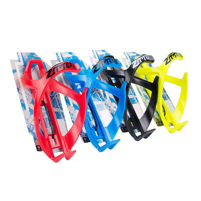 Mountain Bike Mount Cycling Bicycle Handlebar Water Bottle Cup Holder Cage Ra Kd
