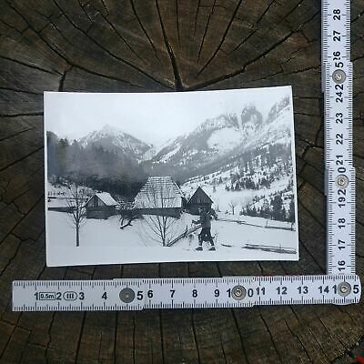 05 art photo black & white old happy memories winter summer sea forest shirtless