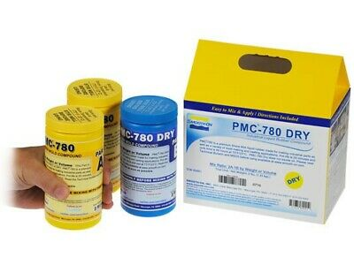 PMC780 Trial Kit (900gm)