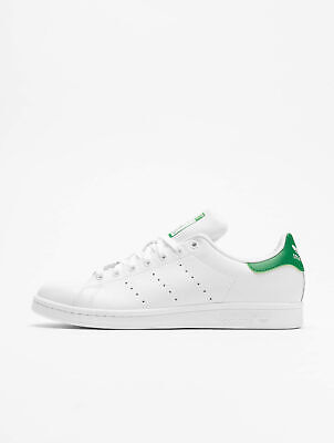 finest selection 652f2 41c9e adidas originals Femme Chaussures   Baskets Stan Smith