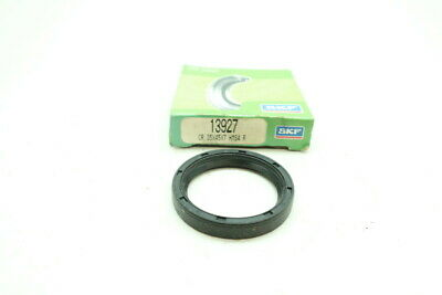 NEW SKF 12668 OIL SEAL 44 MM X 57 MM X 7 MM