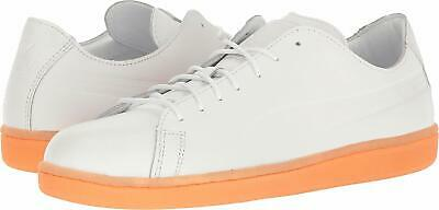 PUMA Mens X DP Match Raw Edge