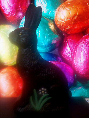 Bunnies, Rabbits, Current (1991-Now), Easter, Holiday