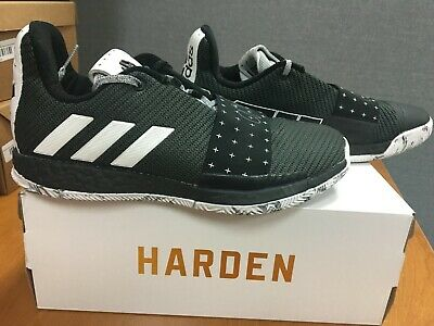 c755b9eb58b0 ADIDAS HARDEN VOL.3 BB7723 Cosmos Black Boost Basketball Volleyball ...