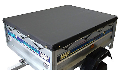 trailer cover for Erde 122 or Daxara 127 also fits Maypole 712 & 6812 Pt No.