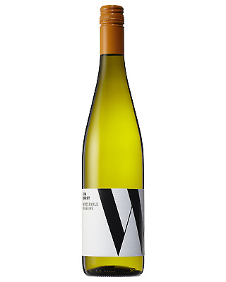 Jim Barry Watervale Riesling White Wine Clare Valley 2018 750mL case of 6
