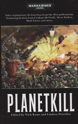 WARHAMMER 40,000: HEROES of the Space Marines by Nick Kyme