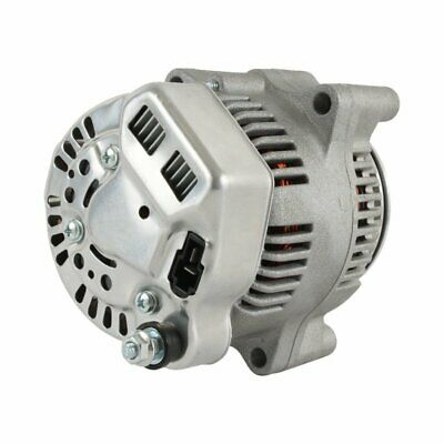 Arrowhead Alternator - AND0451 Honda ST1100 1996-2003