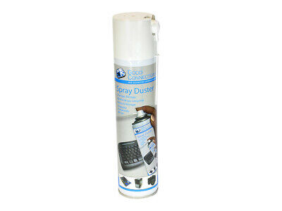 Good Connections GC-0333 equipment cleansing kit Equipment cleansing spray