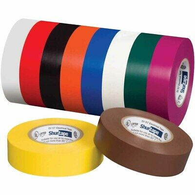 2.83 in Shurtape MB-300CT Metal Building Insulation Tape White x 50.3 yds.