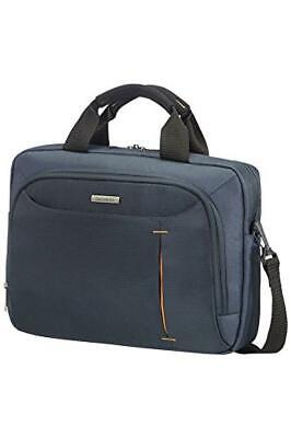 "(TG. S (38cm-10L)) Samsonite - Guardit Bailhandle 13,3"" - NUOVO"