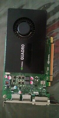 Hp Z440 Graphics Card