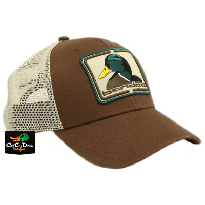 839961402 Hats & Headwear, Clothing, Shoes & Accessories, Hunting, Sporting ...