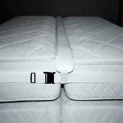 Bed Bridge For Adjustable Bed Twin Bed Converter To King Mattress
