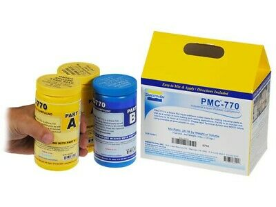 PMC770 Trial Kit (900gm)