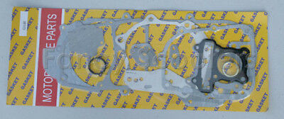 Gy6 139Qmb Engine Whole Gasket For Jonway,Taotao,Sunny,Roketa,Nst 50Cc Scooters