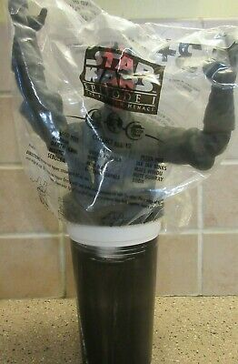 1999 STAR WARS Episode 1 Darth Maul  Cup Topper KFC Pizza Collectible Cup / NIP