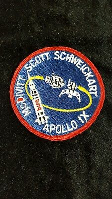 Apollo 15 Astronaut David Scott Recovery 11x14 Silver Halide Photo Print We Have Won Praise From Customers Astronauts & Space Travel Collectibles
