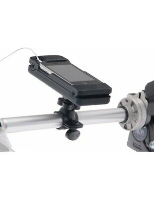 Xit Supporto Moto Cellular Line Scooter E Bici Per Apple Iphone 3G 3Gs