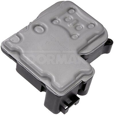 Dorman 599-705 Remanufactured ABS Brake Module