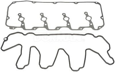Valve Cover Gasket 904-380 Dorman (OE Solutions)