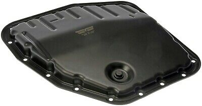 Auto Trans Oil Pan 265-838 Dorman (OE Solutions)