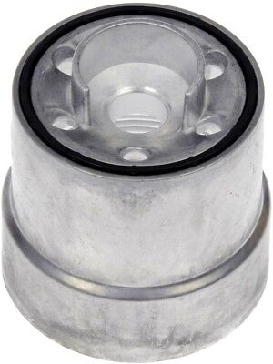 Oil Filter Cover Or Cap 917-047 Dorman (OE Solutions)