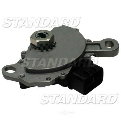 Standard Motor Products NS462 Neutral Safety Switch