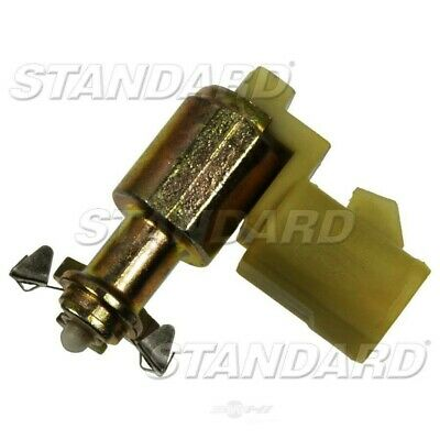 Door Jamb Switch AW1014 Standard Motor Products