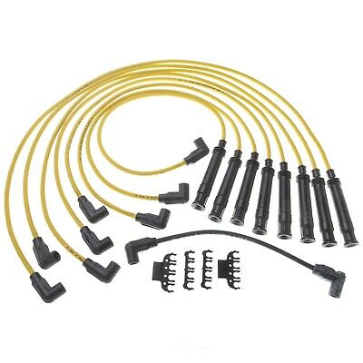 Ignition Wire Set 9952 Standard Motor Products