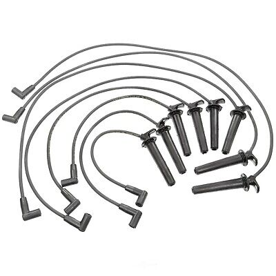 Ignition Wire Set 7856 Standard Motor Products