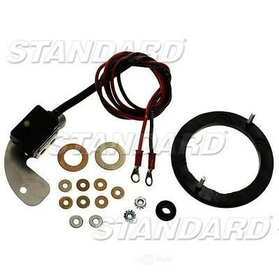 Electronic Conversion Kit LX807 Standard Motor Products