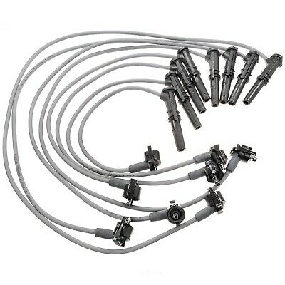 Ignition Wire Set 6910 Standard Motor Products